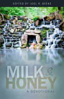 Milk & Honey Pdf/ePub eBook