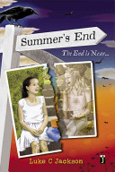 Summer s End