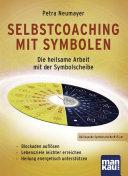 Selbstcoaching mit Symbolen