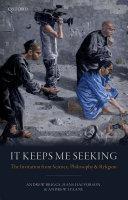 It Keeps Me Seeking [Pdf/ePub] eBook