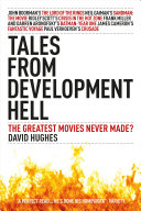 Tales from Development Hell