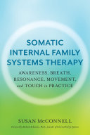 Somatic Internal Family Systems Therapy Pdf/ePub eBook