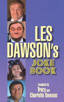 Les Dawson s Joke Book
