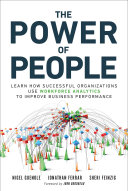 The Power of People