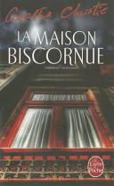La Maison Biscornue ebook