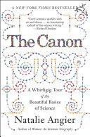 The Canon Pdf/ePub eBook