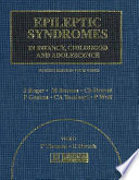 Epileptic Syndromes In Infancy Childhood And Adolescence