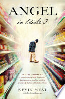 Angel in Aisle 3 Book PDF