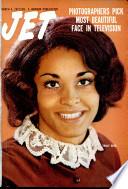 4 maart 1971