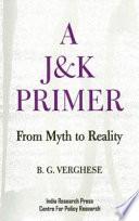 A J & K Primer