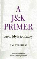 A J K Primer Book PDF
