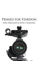 Primed for Stardom Pdf/ePub eBook