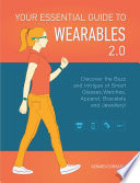 Your Definitive Guide to Wearables