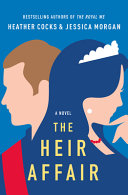 Pdf The Heir Affair