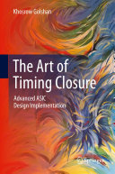 The Art of Timing Closure [Pdf/ePub] eBook