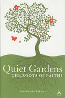 Quiet Gardens