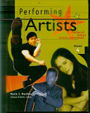 Performing Artists