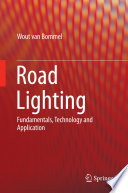 Road Lighting Book
