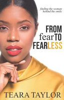 From Fear to Fearless