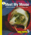 Meet My Mouse