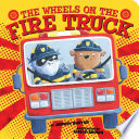 The Wheels On The Fire Truck PDF