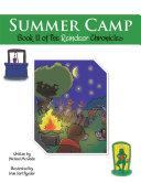 Summer Camp Pdf/ePub eBook