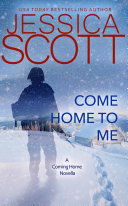 Come Home To Me Pdf/ePub eBook