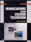 Monochrome And Colour Television