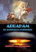 ABRAHAM EL PATRIARCA GUERRERO