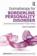 Borderline Personality Disorder An Evidence Based Guide For Generalist Mental Health Professionals [Pdf/ePub] eBook