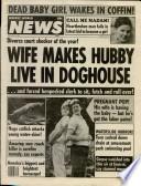 Sep 24, 1985