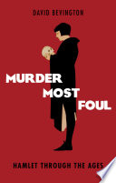 Murder Most Foul Pdf/ePub eBook