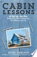 Cabin Lessons