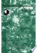Microencapsulation Of Drugs Book PDF