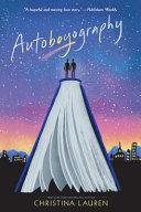 Autoboyography image