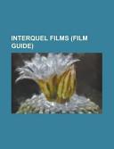 Interquel Films