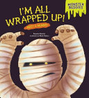 I'm All Wrapped Up! ebook
