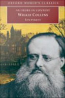 Pdf Wilkie Collins (Authors in Context)