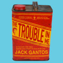 The Trouble in Me Pdf
