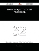 Knowledge Sharing 32 Success Secrets 32 Most Asked Questions On Knowledge Sharing What You Need To Know [Pdf/ePub] eBook
