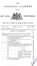 Jul 1, 1913