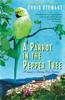 Pdf A Parrot in the Pepper Tree