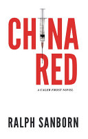 Pdf China Red Telecharger