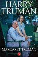 Harry Truman Book