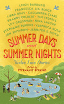 Pdf Summer Days and Summer Nights