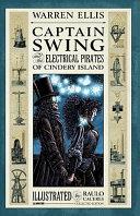 Captain Swing  Vol  1