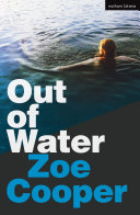 Out of Water Pdf/ePub eBook