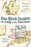 King Alfred S Daughter
