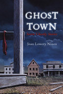 Pdf Ghost Town