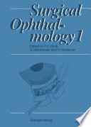 Surgical Ophthalmology